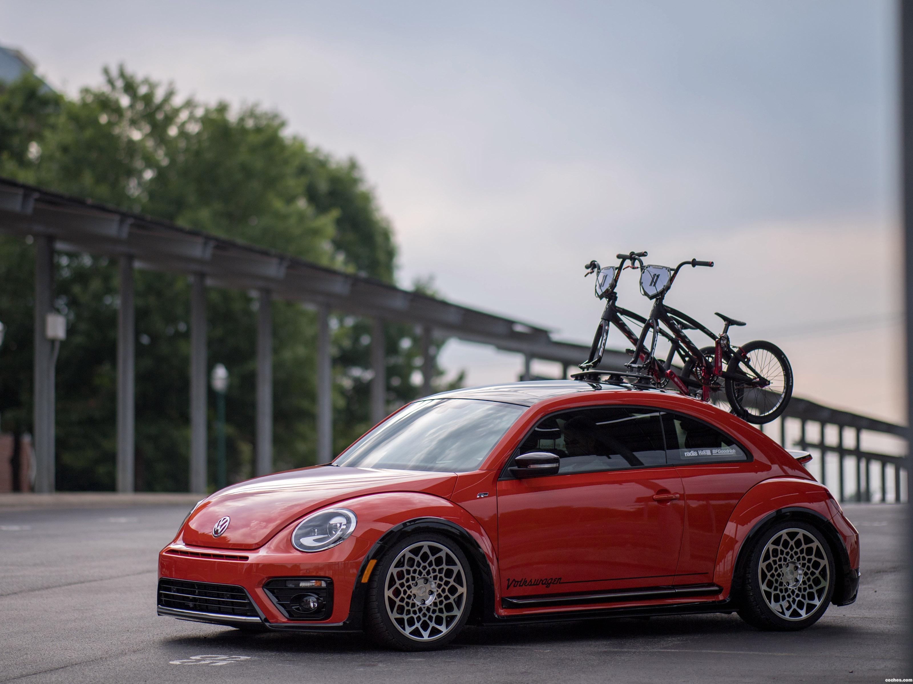 volkswagen_beetle-post-concept-2017_r5.jpg