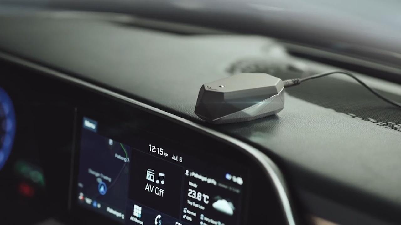 keto-key-car