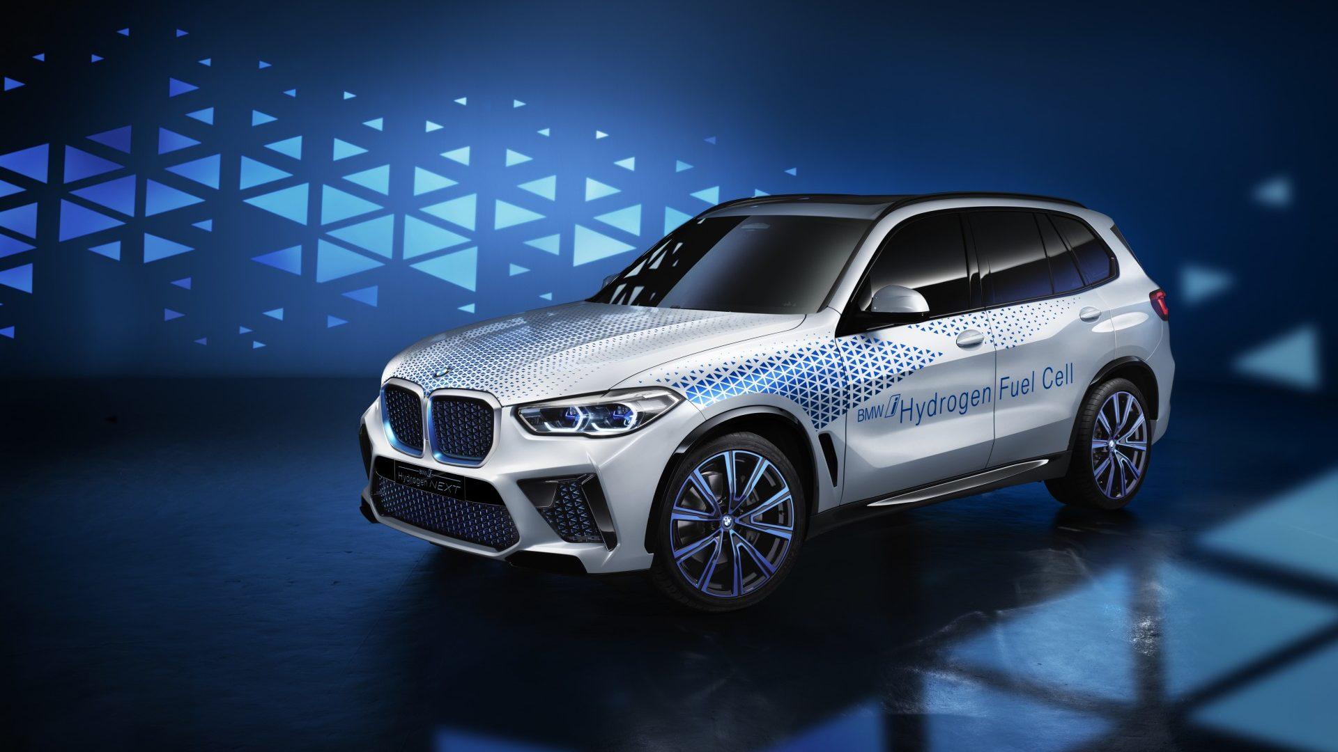 BMW i Hydrogen Next Concept (5)