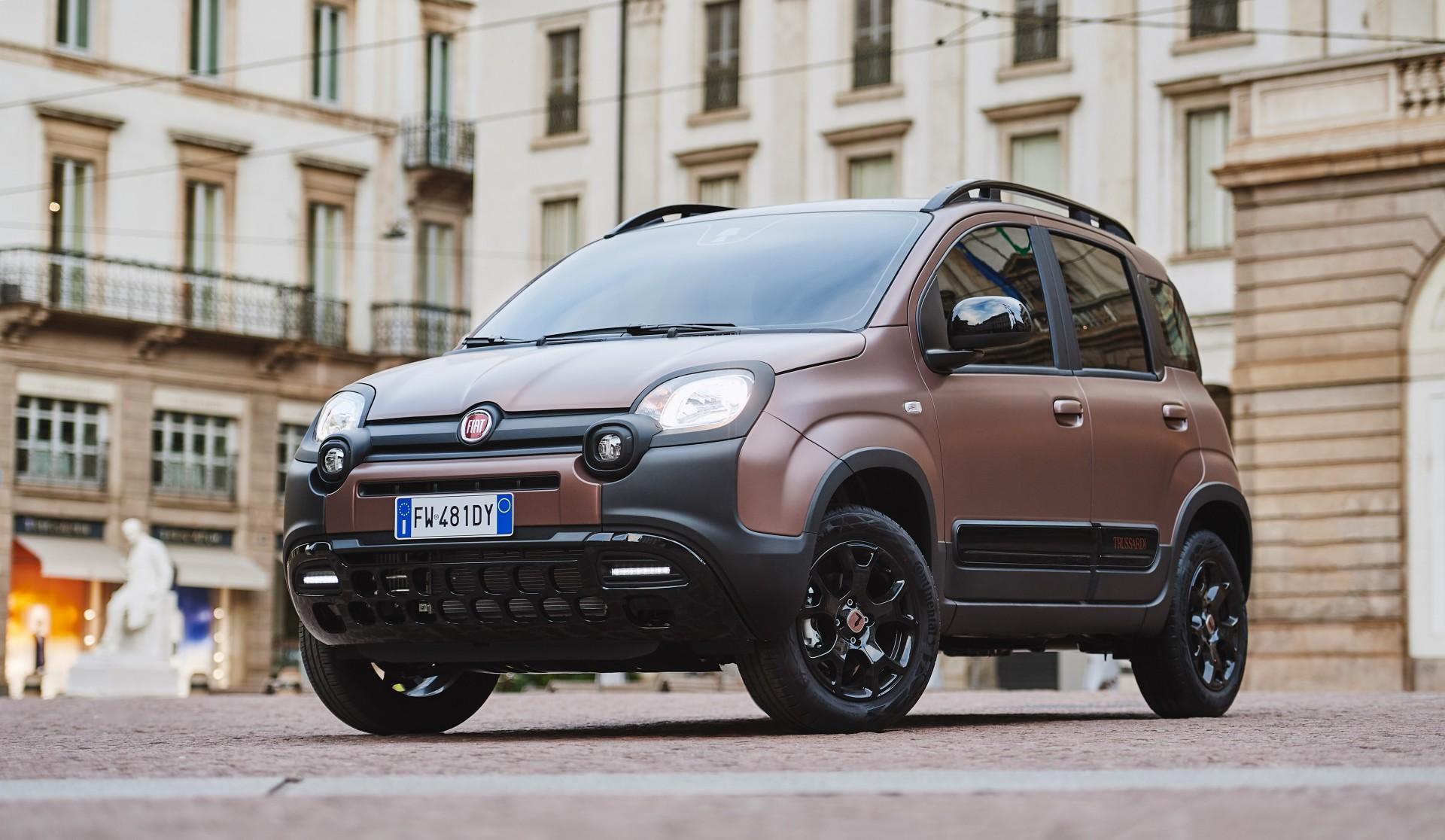 Fiat_Panda-Trussardi (3)