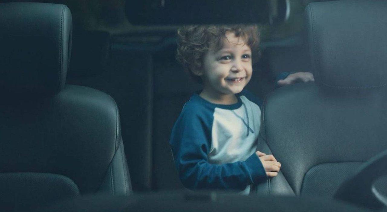 alerta-asientos-traseros-1