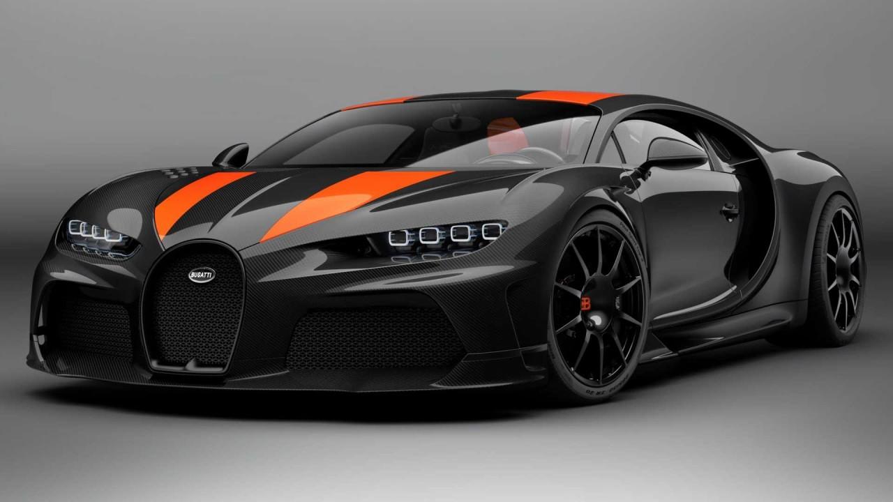 bugatti-chiron-super-sport-300-4