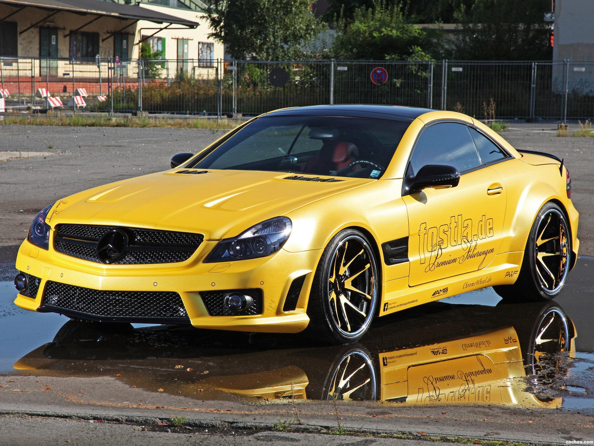 fostla_amg-mercedes-sl-lquid-gold-r230-2012_r11.jpg