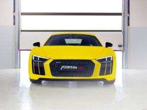 Fostla Audi R8 2016