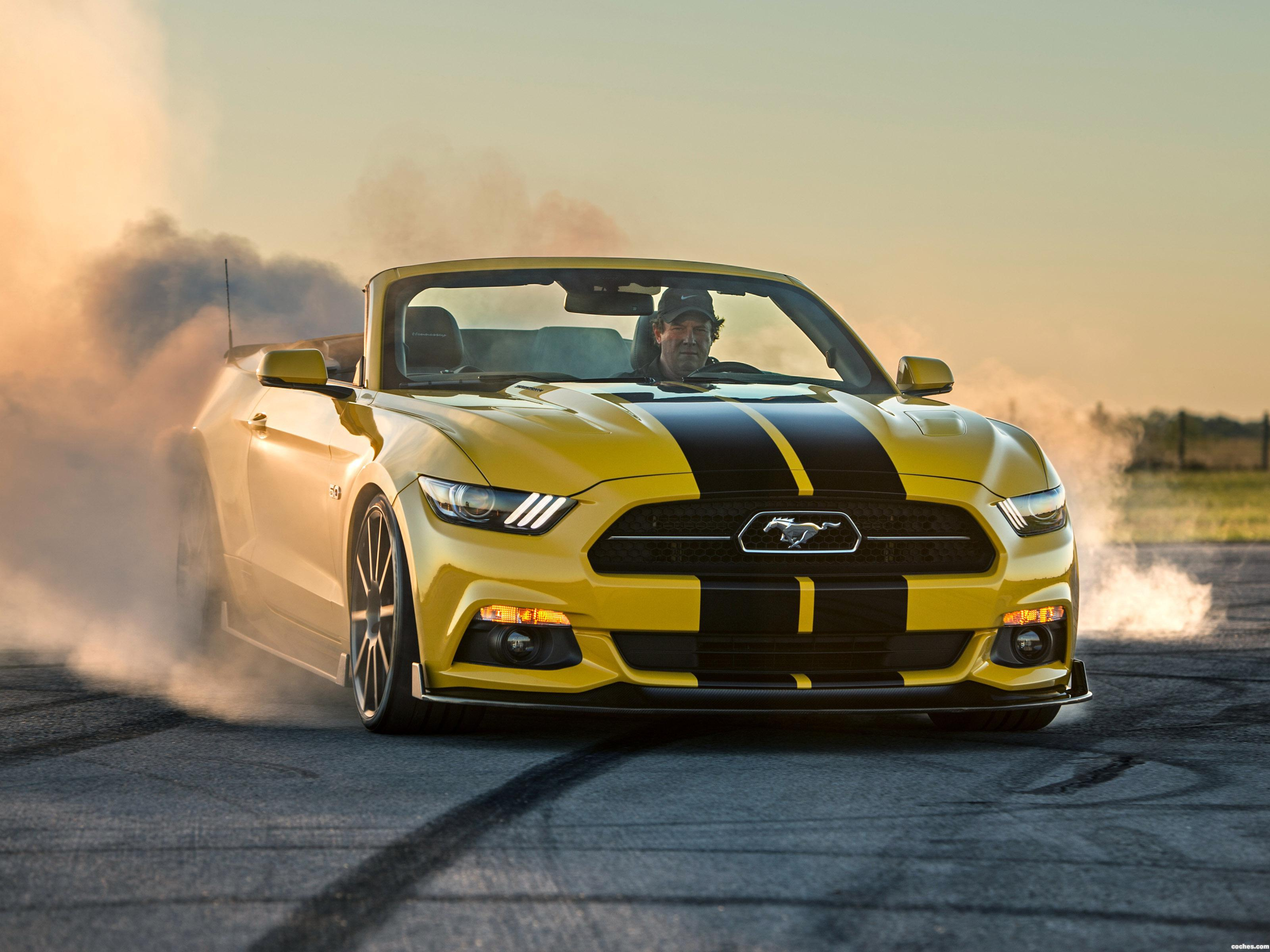hennessey_ford-mustang-gt-convertible-hpe750-supercharged-2015_r3.jpg