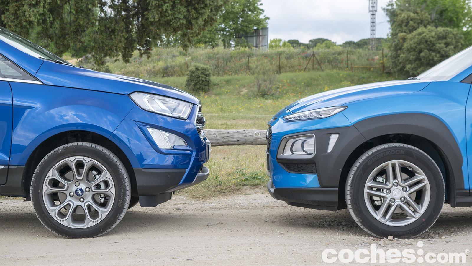 hyundai-kona-ford-ecosport-suv-01