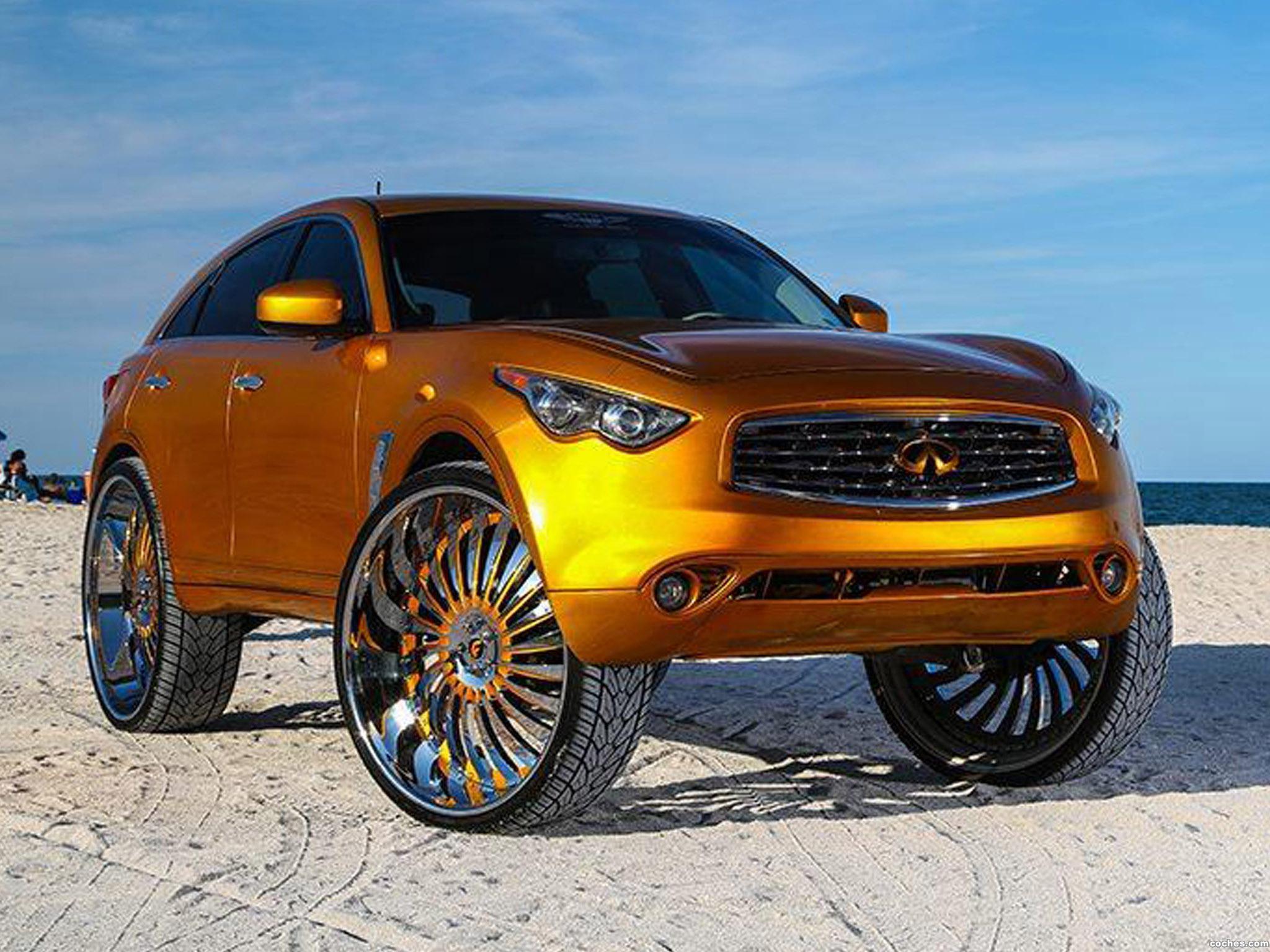 infiniti_fx-with-32-inch-wheels-2015_r4.jpg