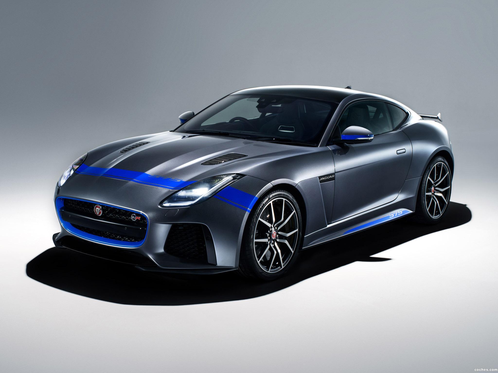 jaguar_f-type-svr-graphic-pack-coupe-2018_r14.jpg