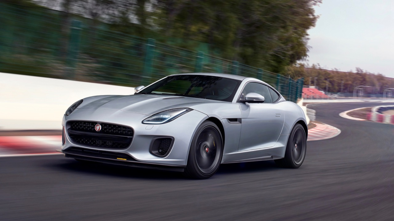 jaguar_f-type_400_sport_coupe_6