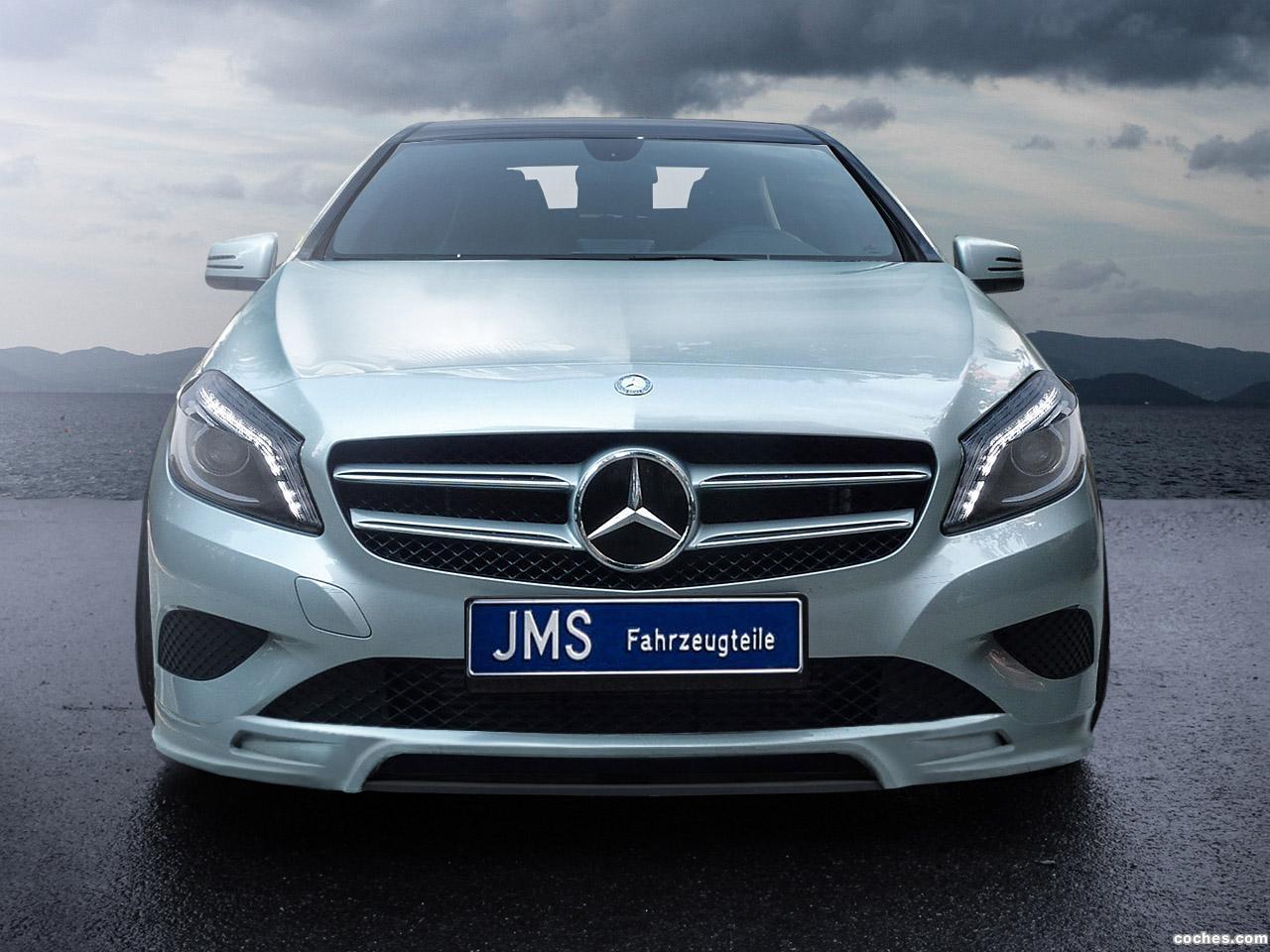 jms-racelook_mercedes-a-klasse-2014_r1.jpg