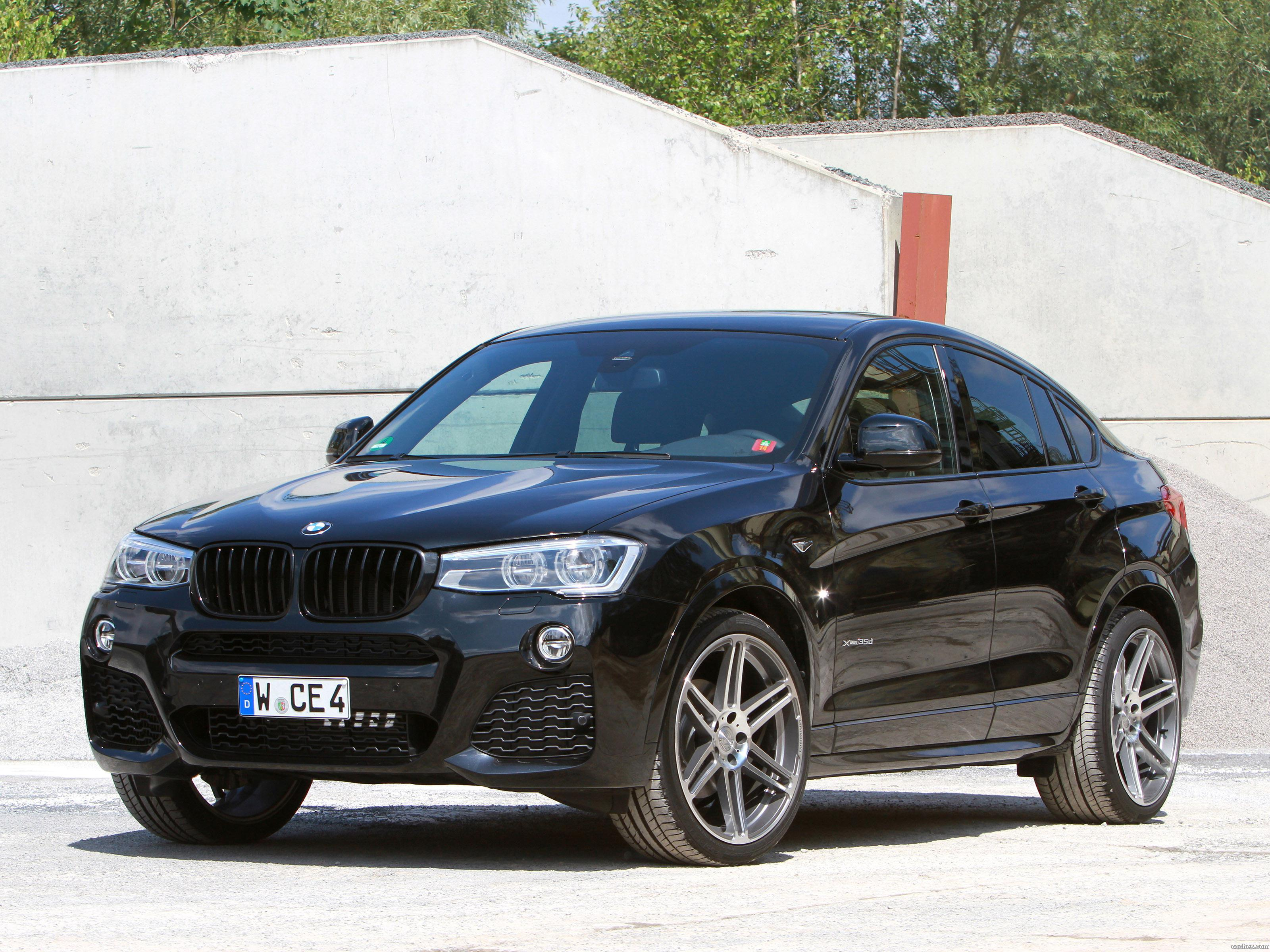 manhart_bmw-x4-xdrive35d-m-sports-package-f26-2014_r6.jpg
