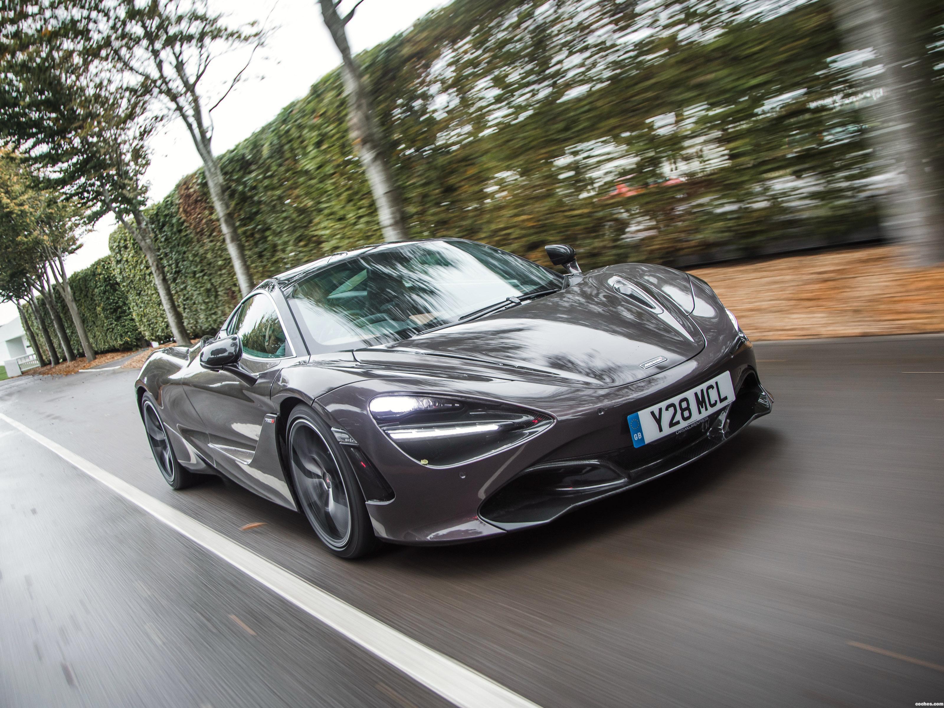 mclaren_720s-coupe-launch-edition-uk-2017_r29.jpg
