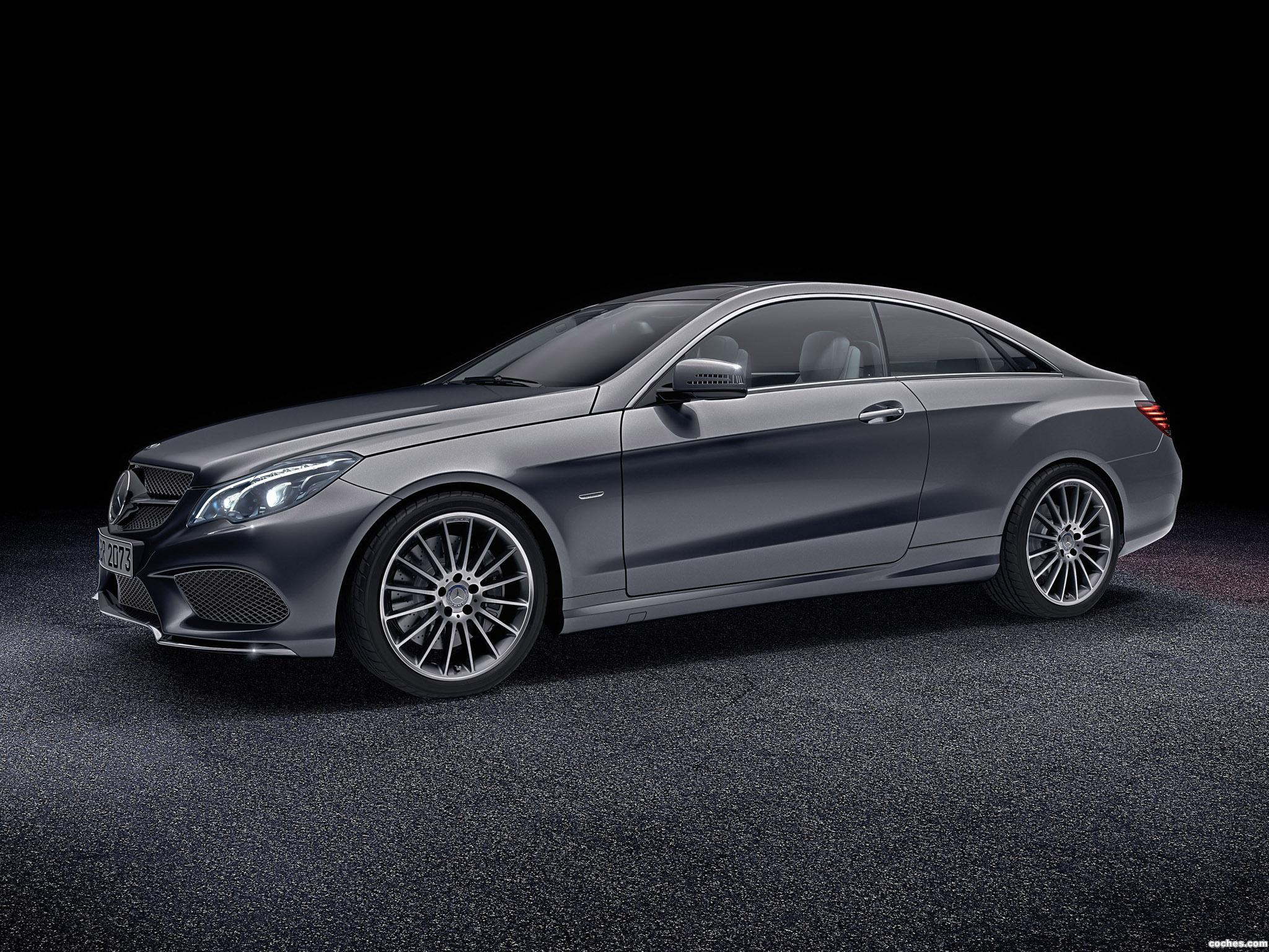 mercedes_e500-coupe-v8-edition-c207-2015_r2.jpg