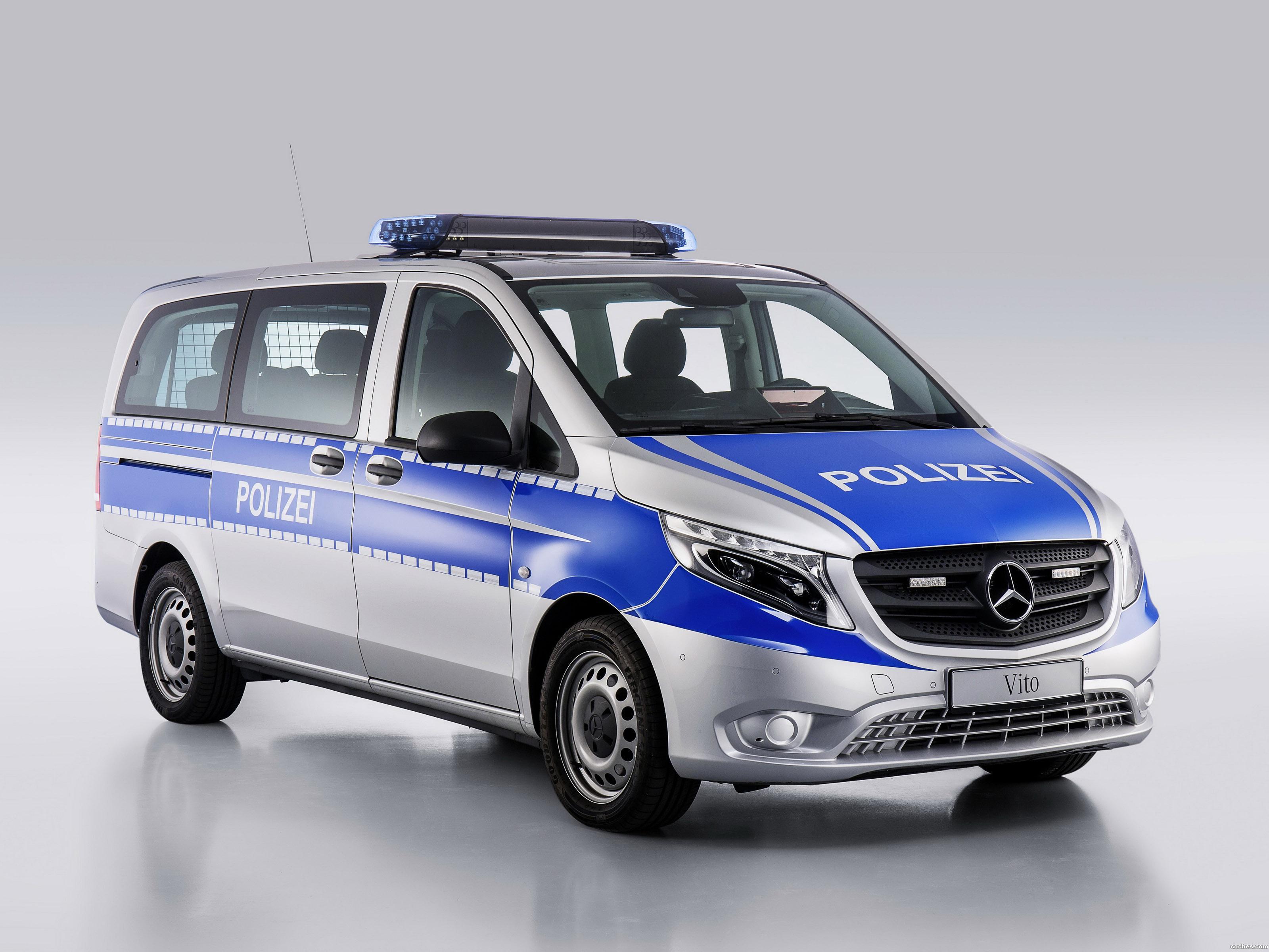 mercedes_vito-119-cdi-polizei-2015_r1.jpg