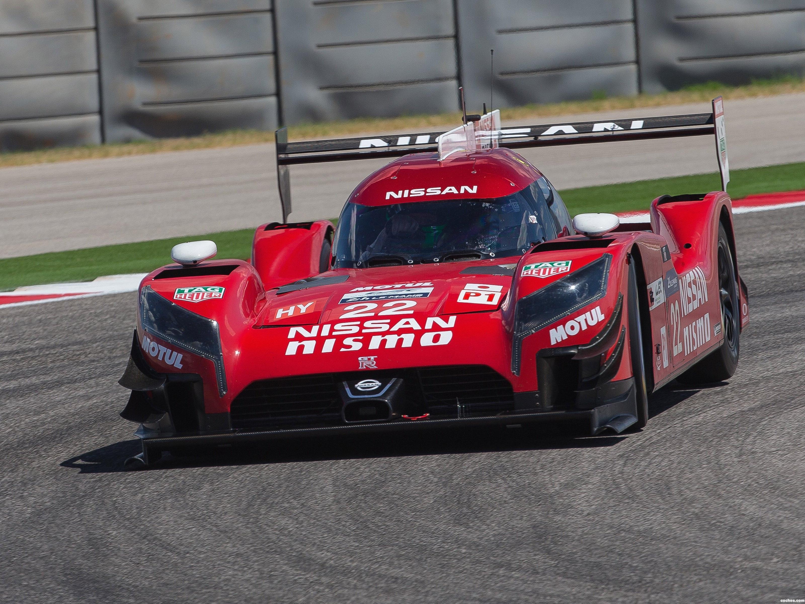 nismo_nissan-gt-r-lmp1-race-car-2016_r9.jpg