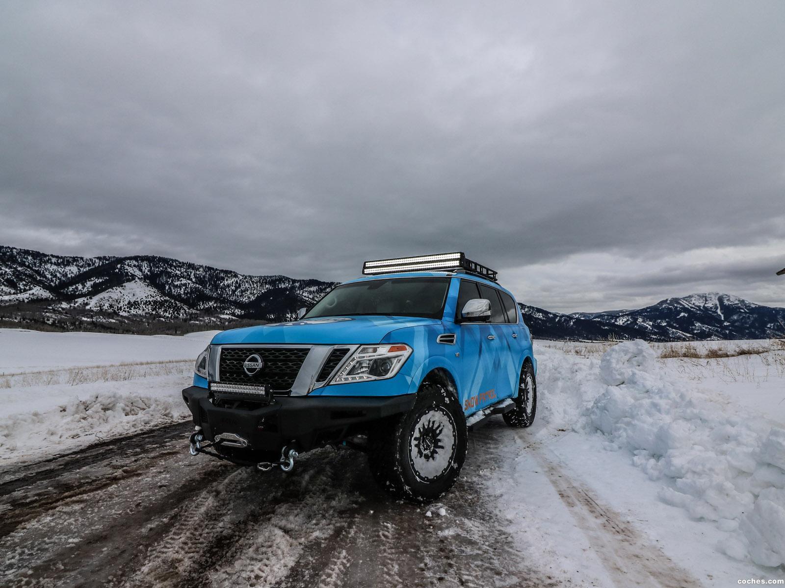 nissan_armada-snow-patrol-2018_r8.jpg