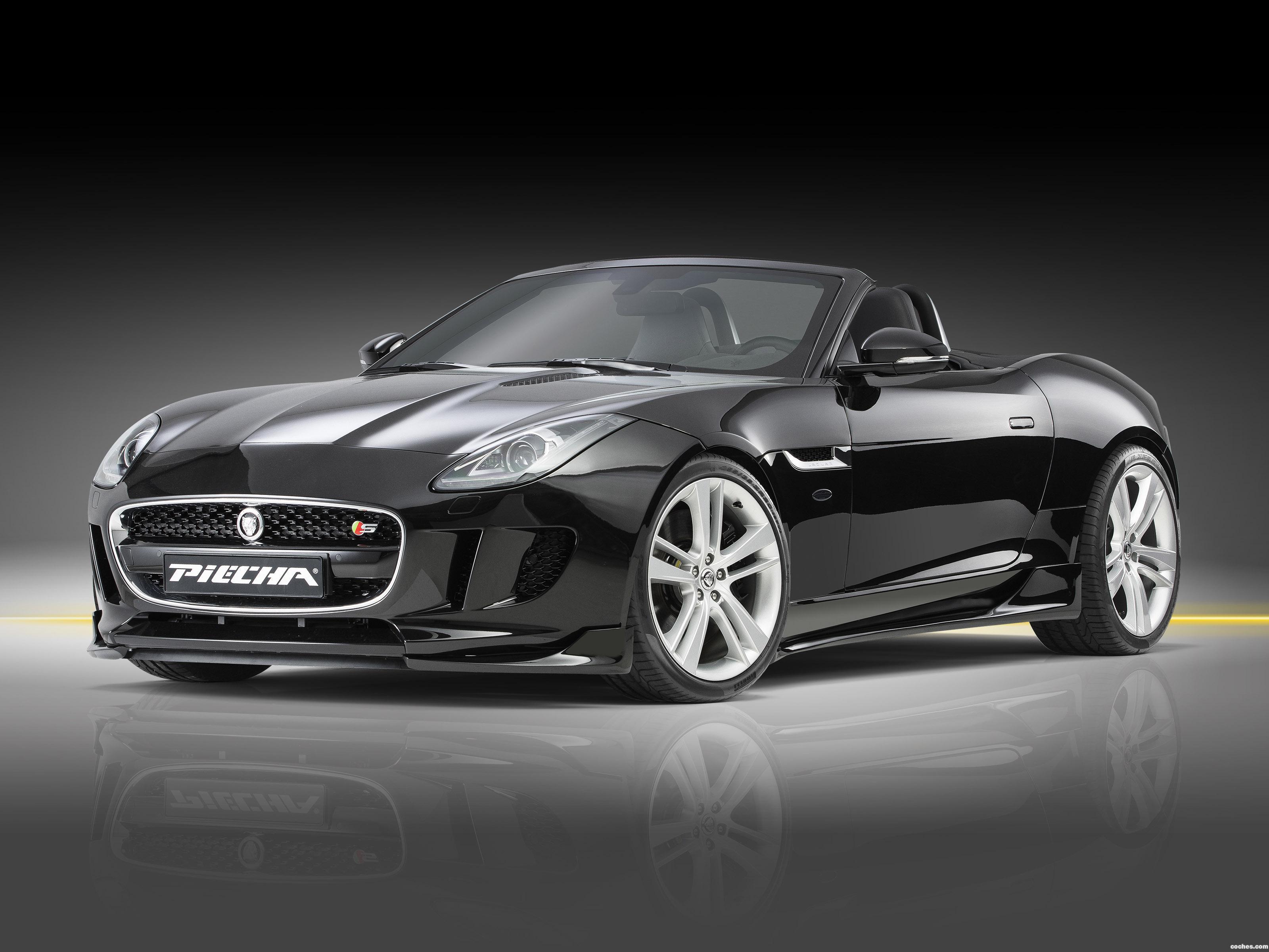 piecha-design_jaguar-f-type-v8-s-convertible-2016_r3.jpg