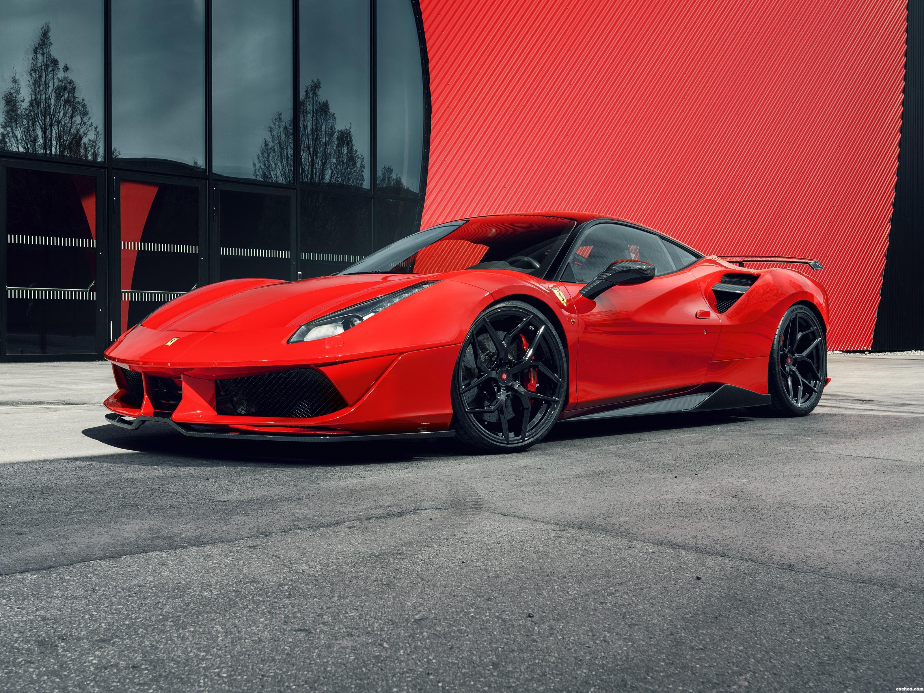 pogea-racing_fplus-corsa-2018_r19.jpg