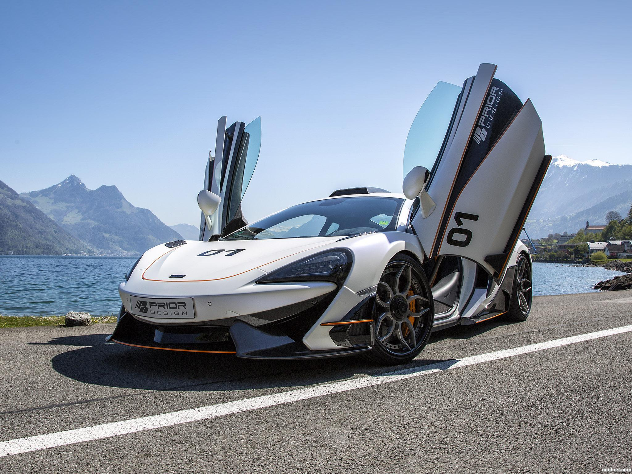 prior-design_mclaren-570s-pd1-2017_r14.jpg