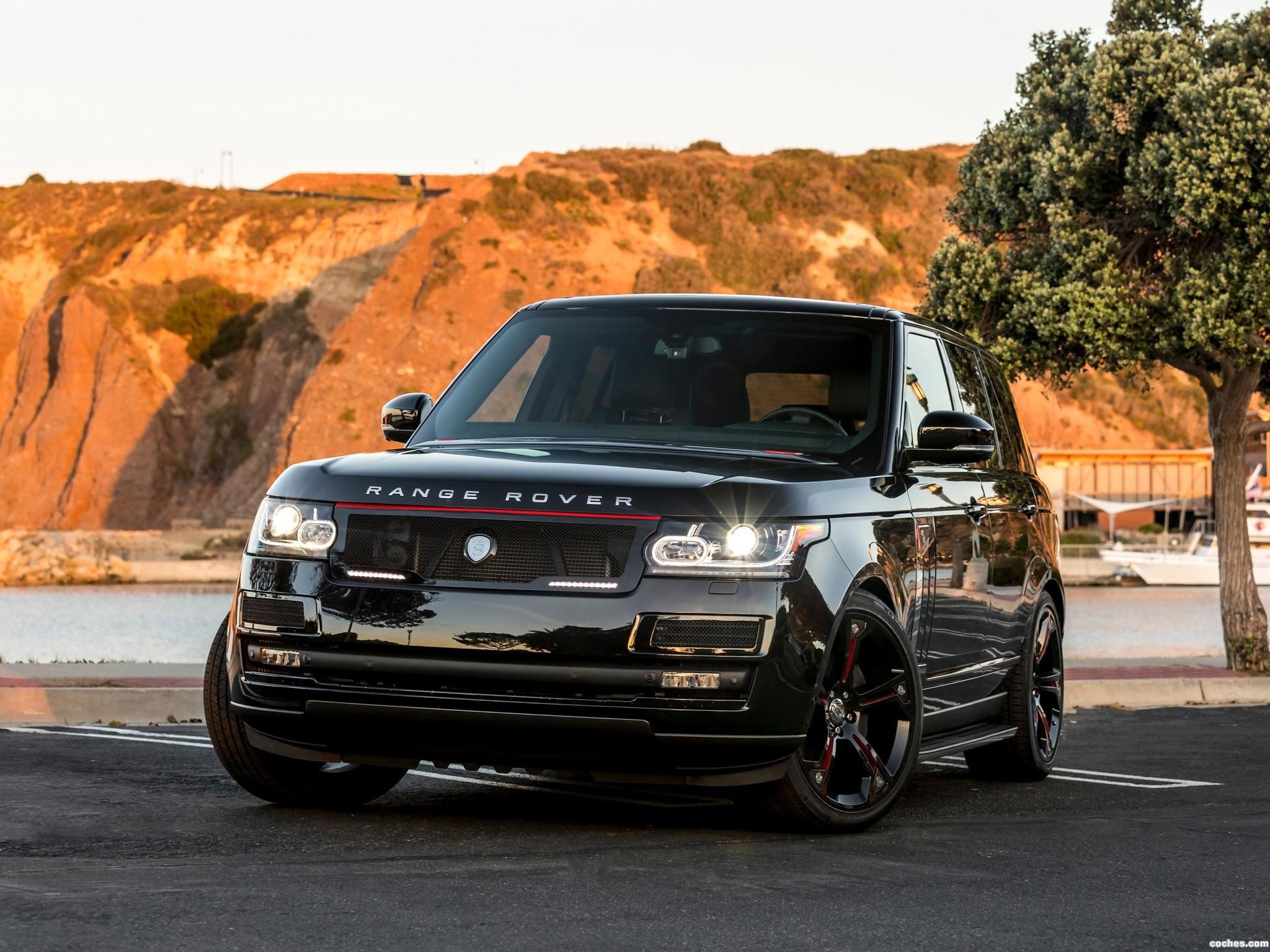strut_land-rover-range-rover-2015_r19.jpg