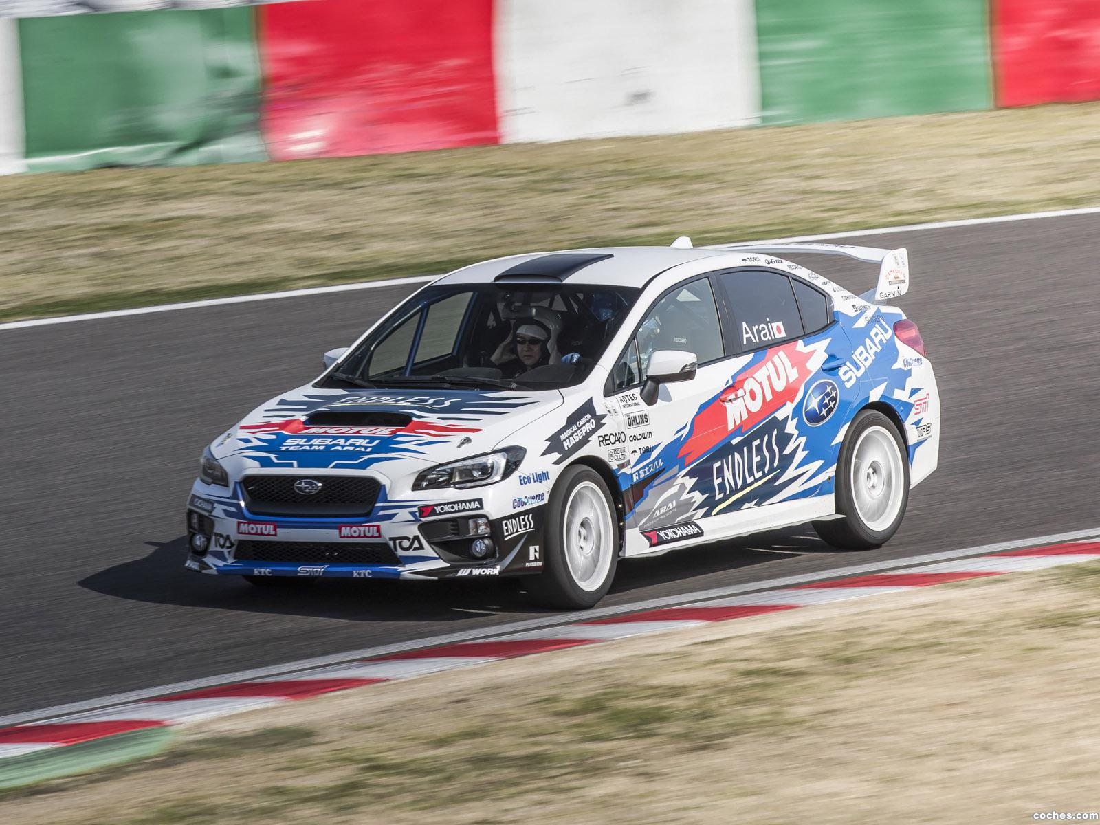 subaru_wrx-sti-rally-car-2015_r9.jpg