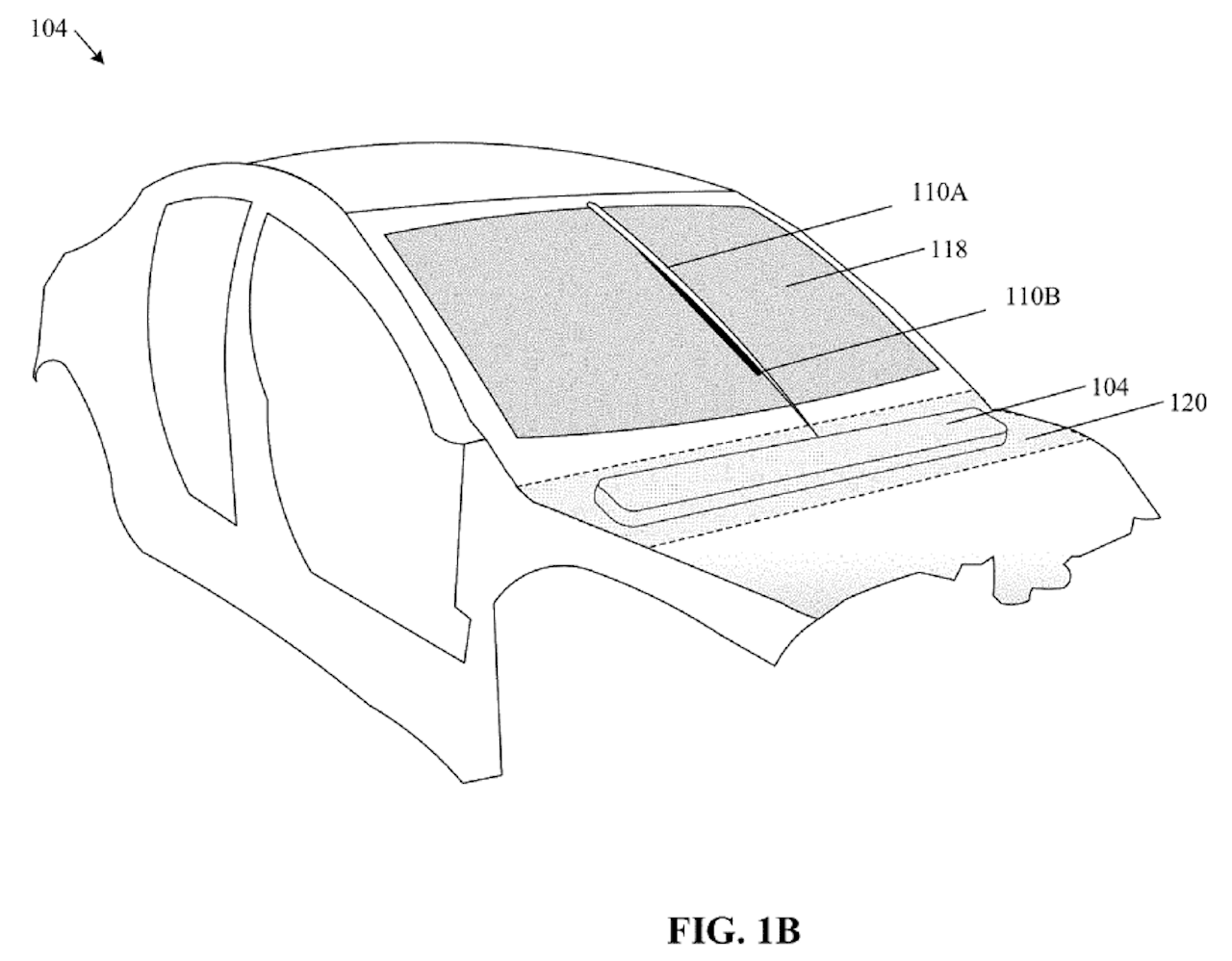 tesla-limpiaparabrisas-patente-1