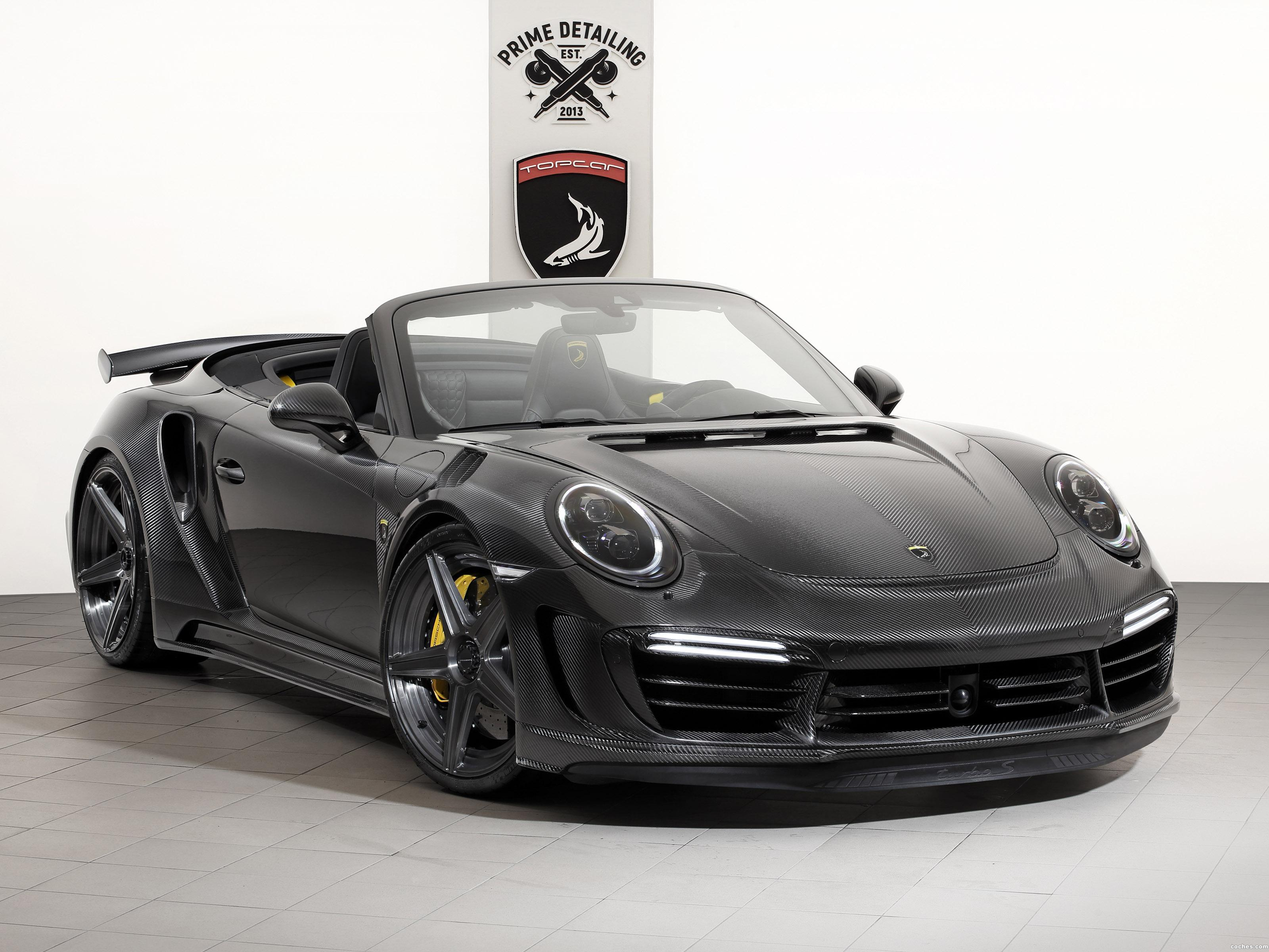 topcar_porsche-911-turbo-stinger-gtr-cabriolet-carbonedition-991-2018_r22.jpg