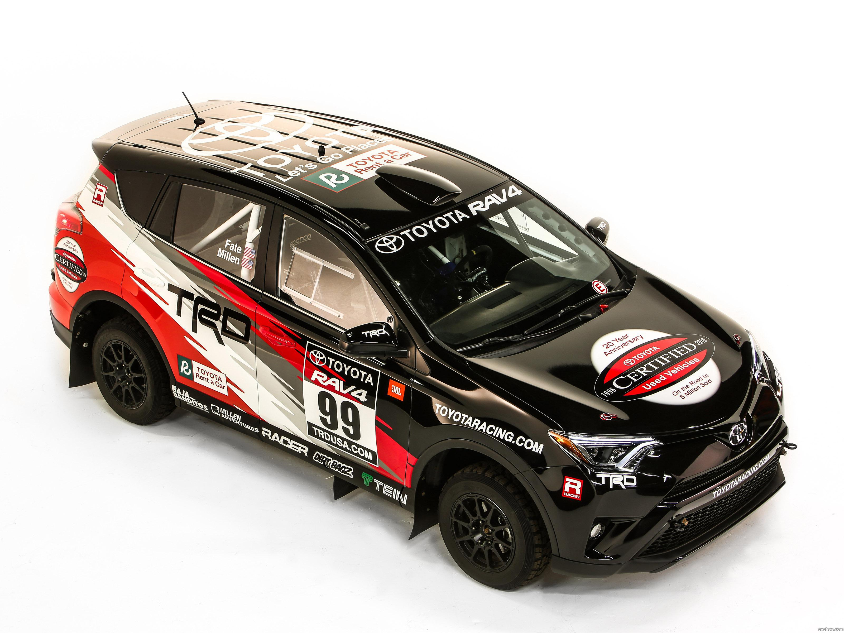 trd_toyota-rav4-rally-car-2016_r14.jpg