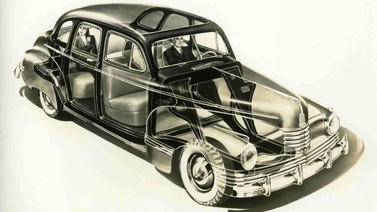 1942_Nash_Ambassador