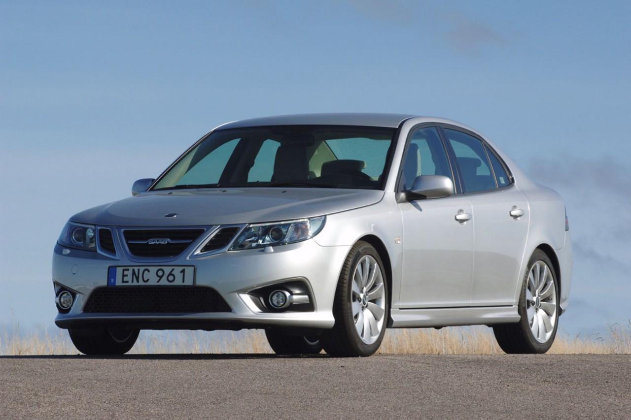 2014 Final Saab 9 3 (4)