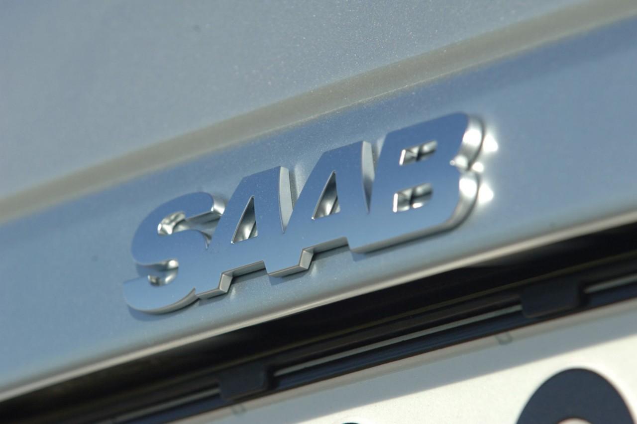 2014 Final Saab 9 3 (9)