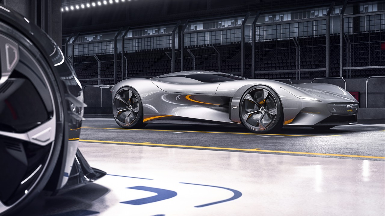 Jaguar_Vision_Gran_Turismo_Coupé (2)