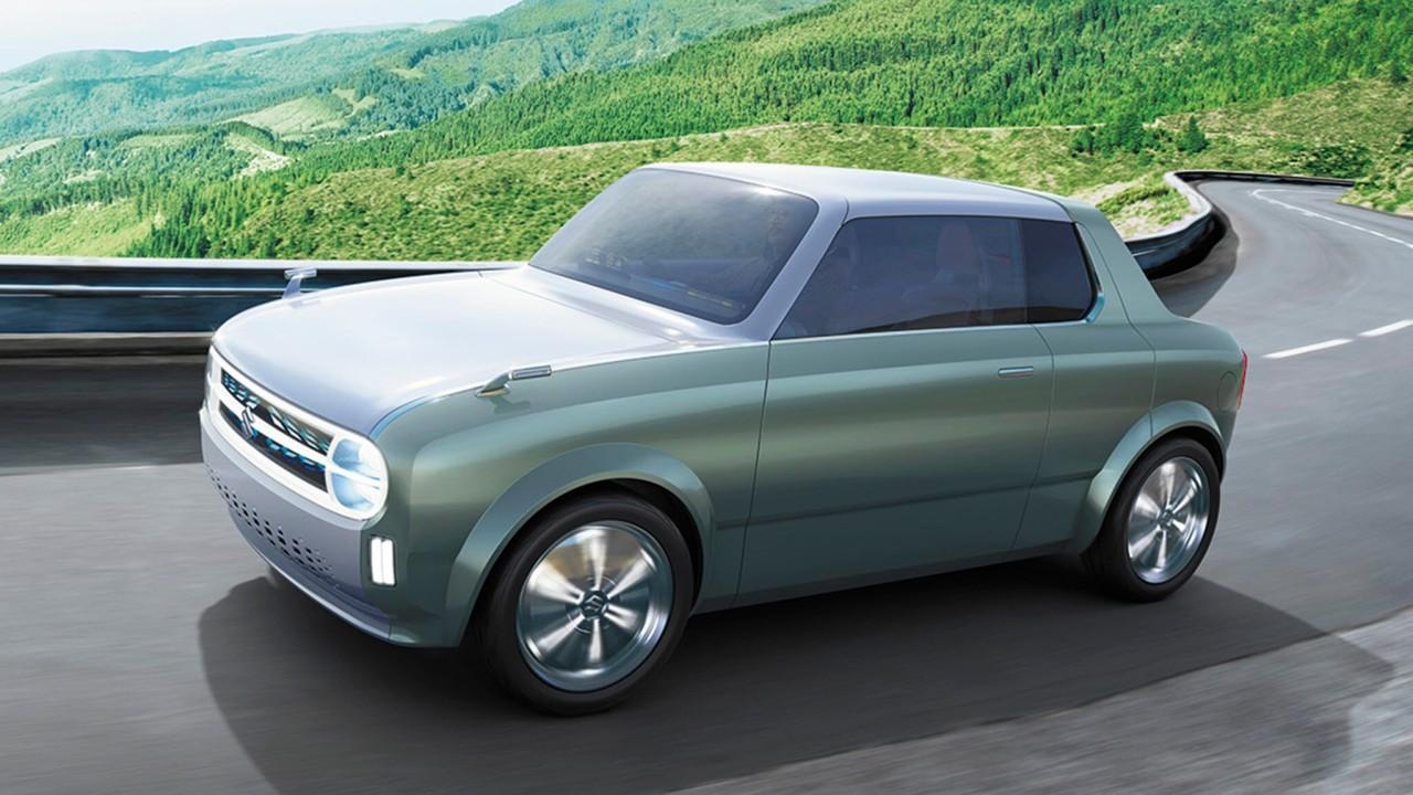 Suzuki-Waku-Spo-concept-for-Tokyo-Motor-Show-14