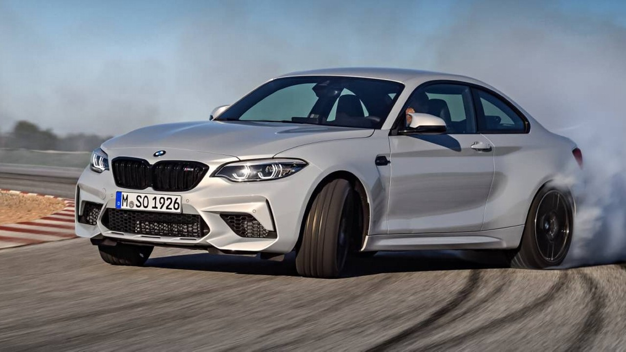 bmw_m2_competition