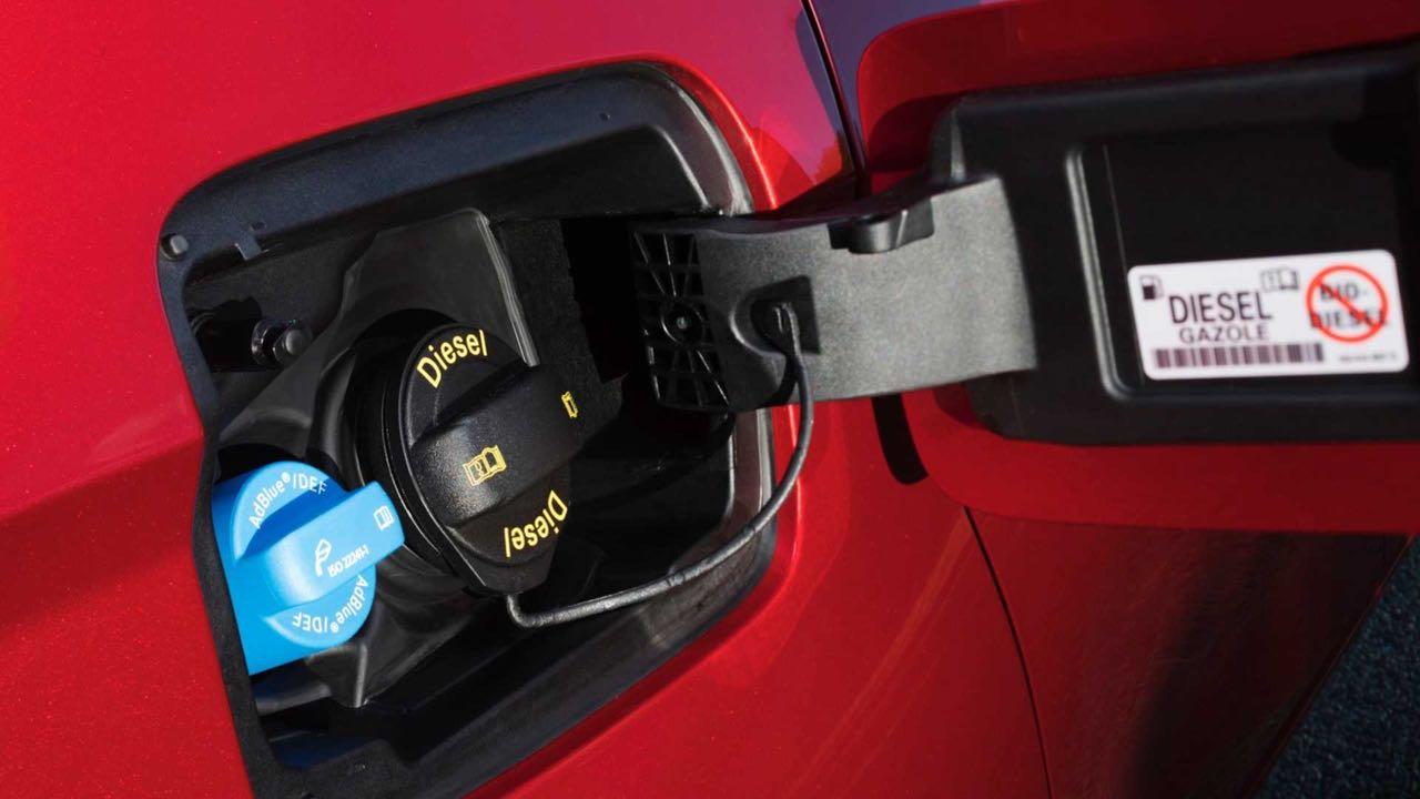 repostaje-coche-diesel