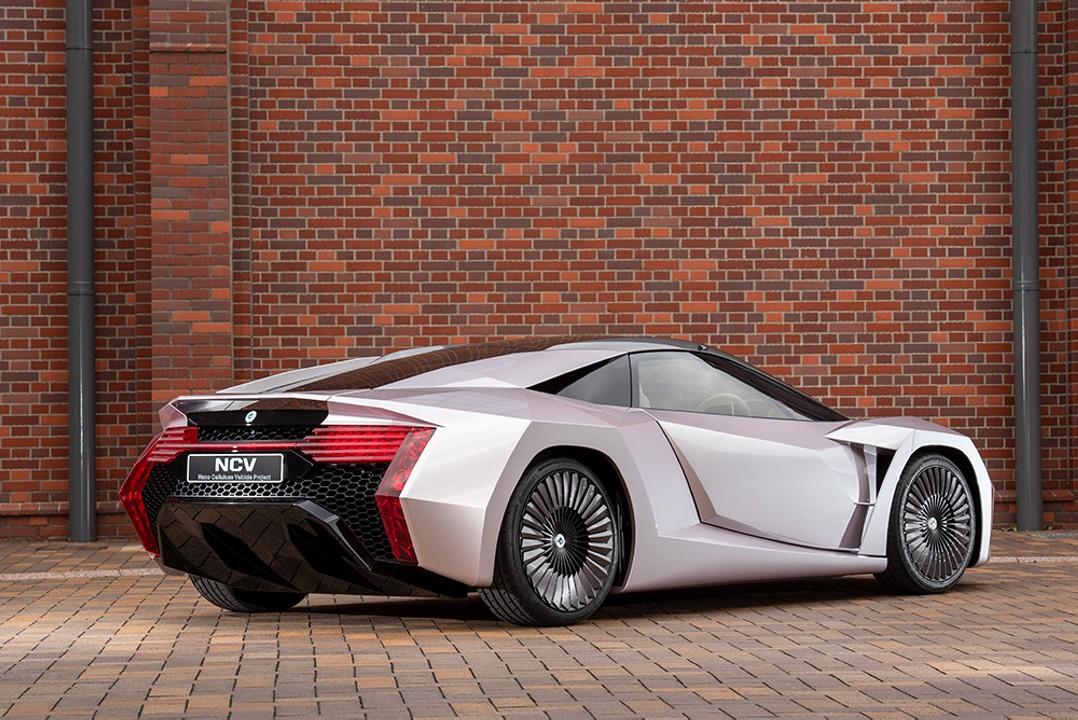 Nano Cellulose Vehicle Concept (9)