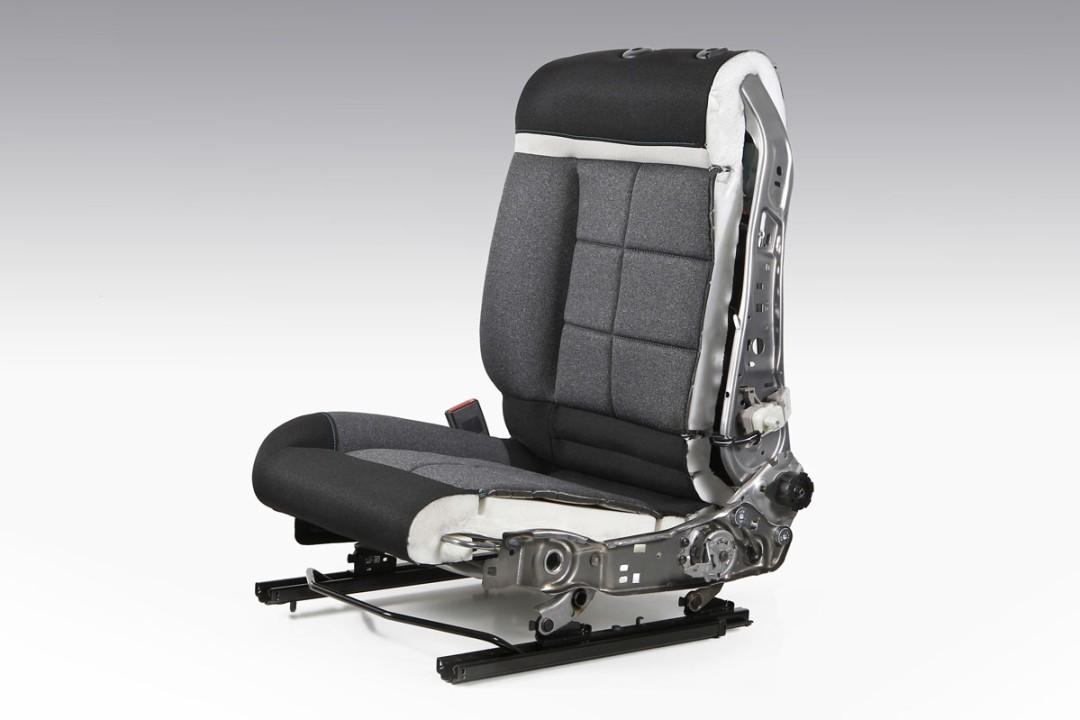 asientos-citroen-advance-comfort-05