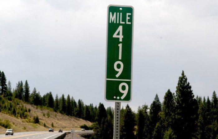 milla-41999-el-punto-kilómetro-anti-fumetas