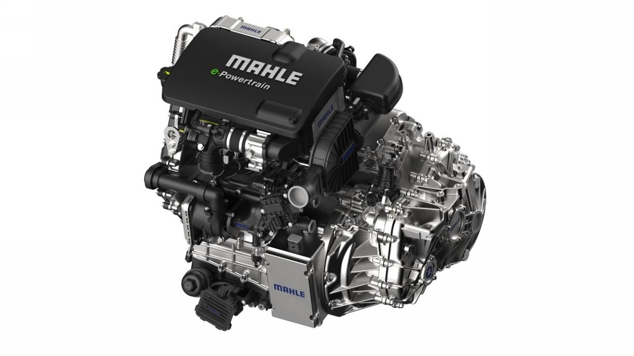 MAHLE – Motor Hibrido Modular Copia (1)