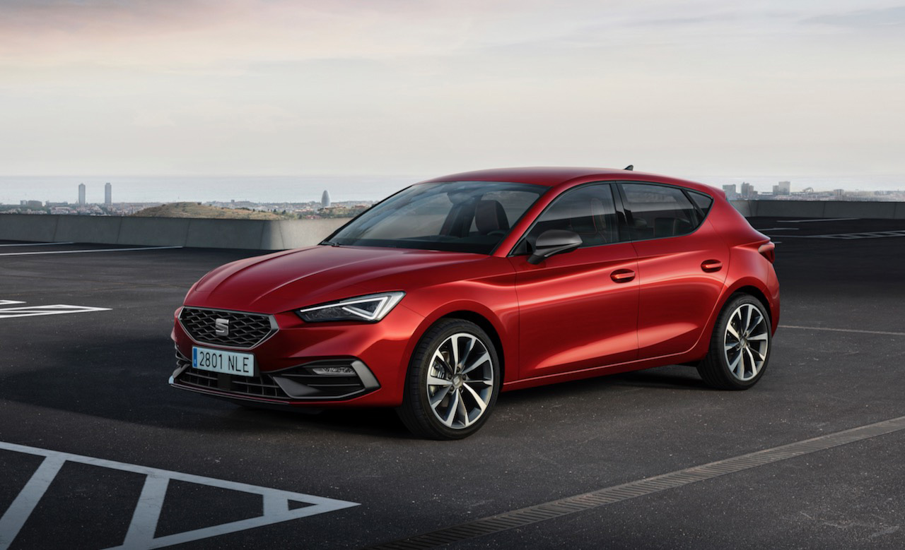 SEAT-Leon-2020-10