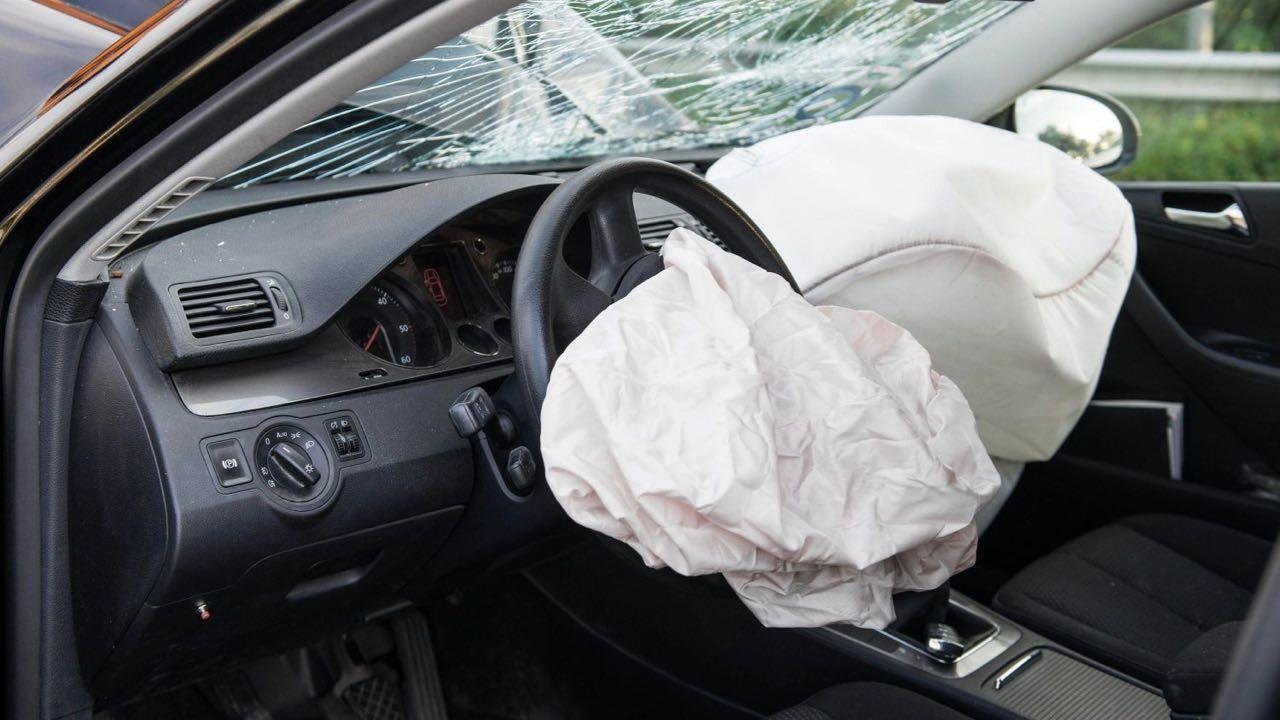 airbag explotadp