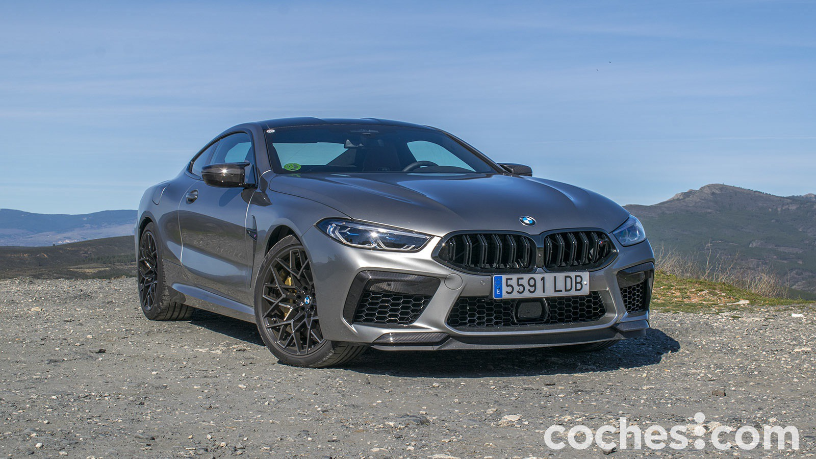 bmw-m8-competition-coupe-prueba-17
