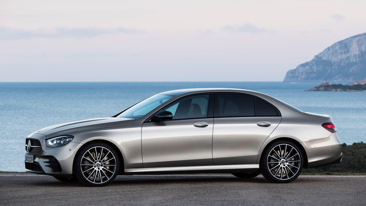 [Imagen: Mercedes-Clase-E-2020-26.jpg]