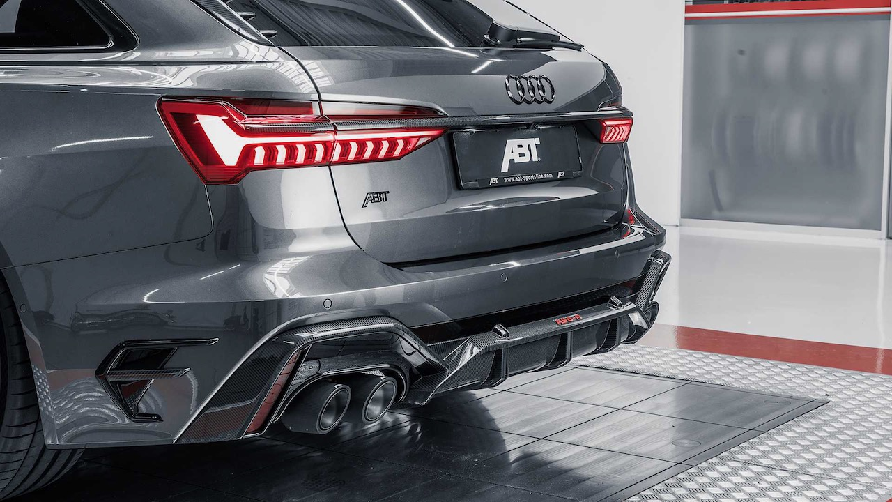 ABT-Audi-RS6-R-1.jpeg