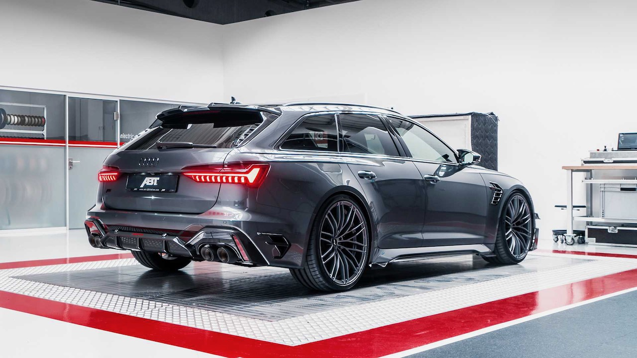 ABT-Audi-RS6-R-11.jpeg