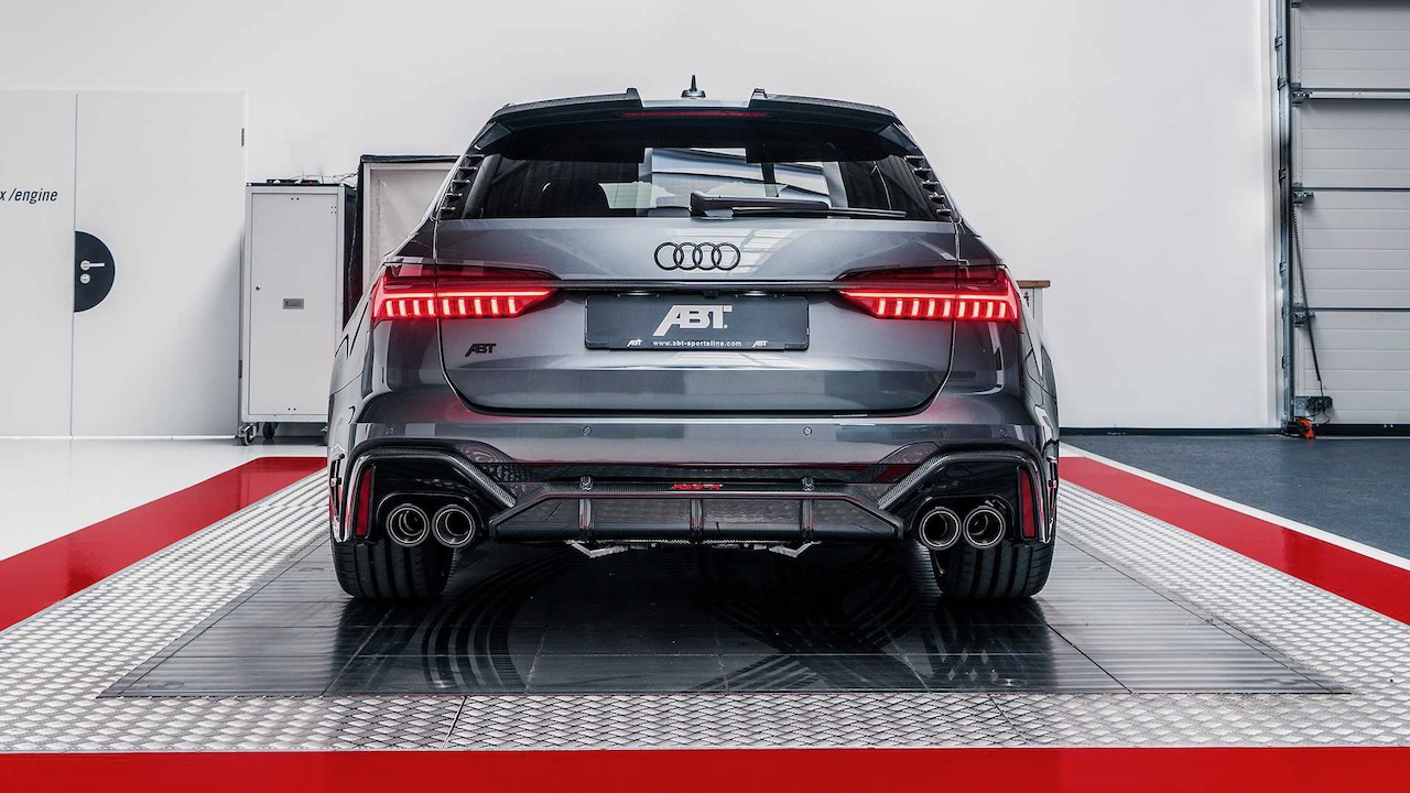 ABT-Audi-RS6-R-2.jpeg