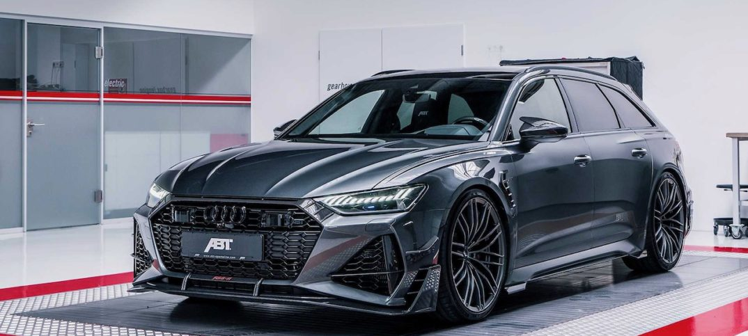 ABT-Audi-RS6-R-3-1074x483.jpeg
