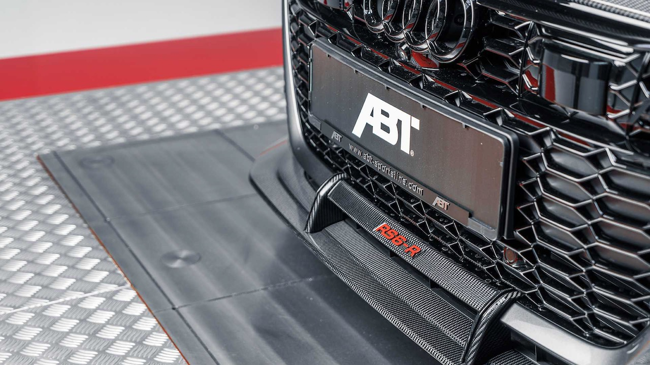 ABT-Audi-RS6-R-7.jpeg