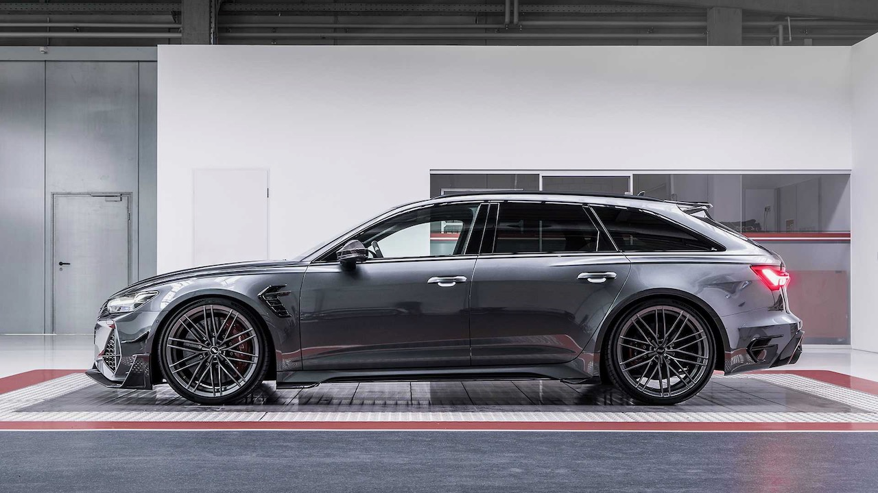 ABT-Audi-RS6-R-9.jpeg