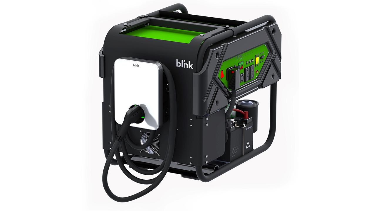 Blink-cargador-portatil